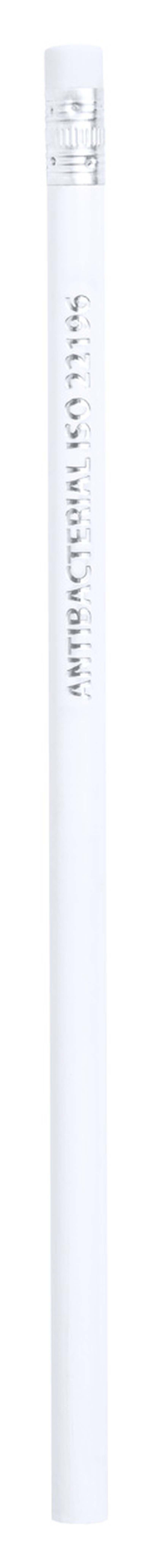 Antibakteriální tužka Sukon