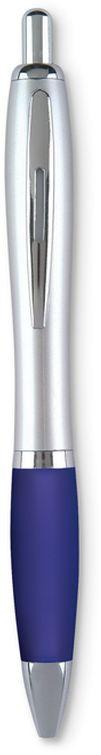 Riosatin Plastové kuličkové pero
