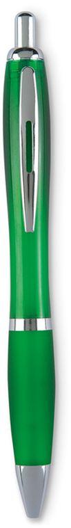 Swell zelené kuličkové pero
