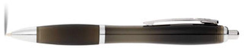 Nash pen s potiskem