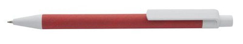 Ecolour kuličkové pero s potiskem