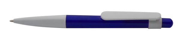 Melbourne modré kuličkové pero