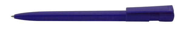 Sidney modré kuličkové pero