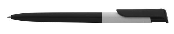 Perth černé kuličkové pero
