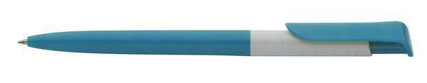 Perth modré kuličkové pero