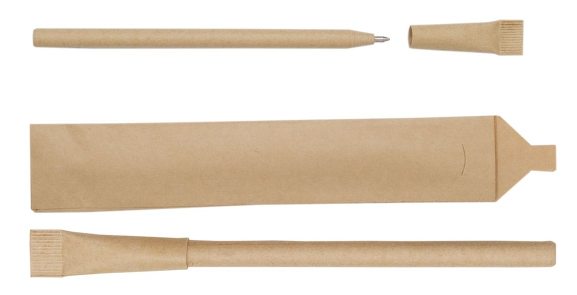 Buyi kuličkové pero