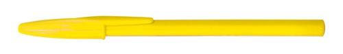 Universal žluté pero