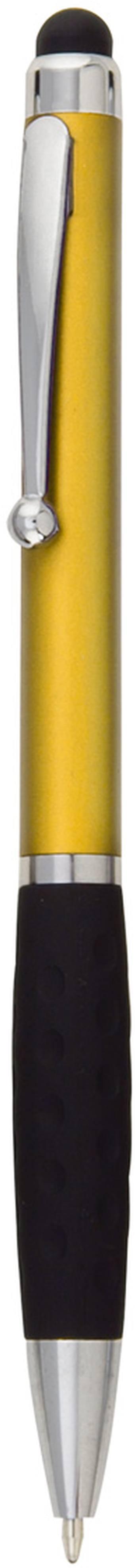 Sagur dotykové kuličkové pero