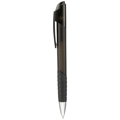 Parral černé kuličkové pero