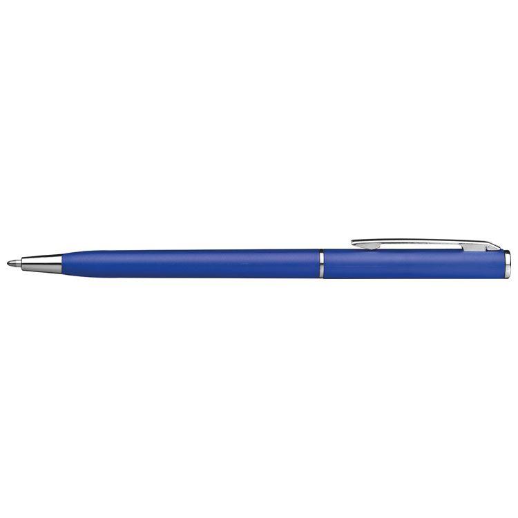 Modré kuličkové pero Arlington