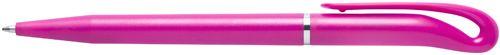 Dexir kuličkové pero