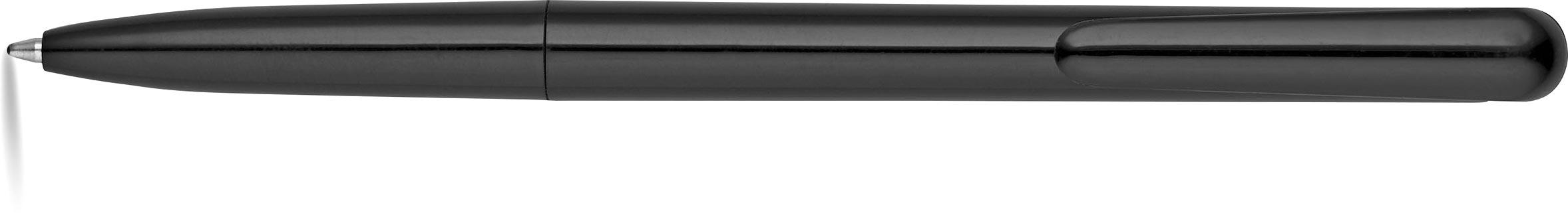 SMOG Kuličkové pero černé