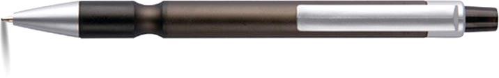 SIX Kuličkové pero černé