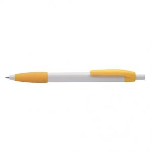 Snow panther kuličkové pero