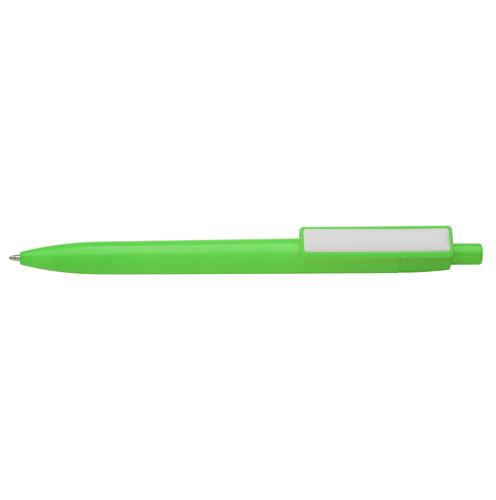 Duomo kuličkové pero