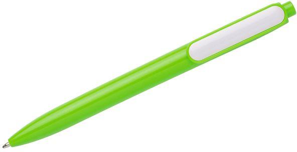 Pero SPOTI světle zelená