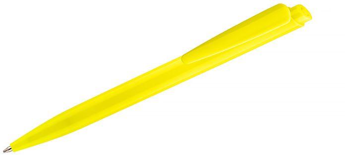 Pero ATO žlutá
