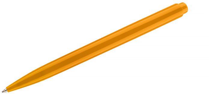 Pero ATO oranžová