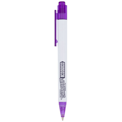 Kuličkové pero Calypso