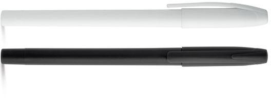MILU. Kuličkové pero.