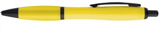 FUNK. Kuličkové pero.