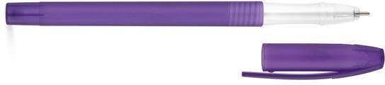 LEVI. Kuličkové pero.