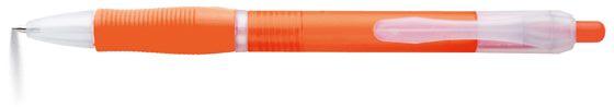 SLIM BK. Kuličkové pero.