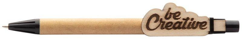 CreaClip Eco kuličkové pero