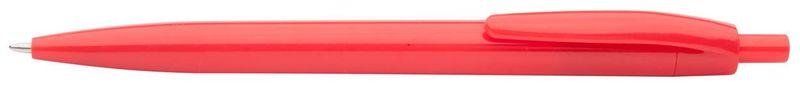Leopard Black kuličkové pero