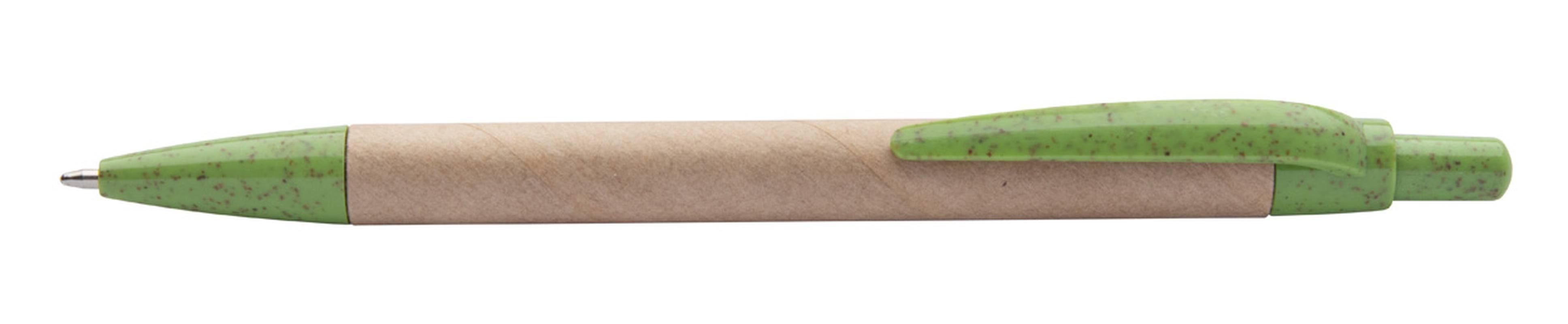 Filax kuličkové pero
