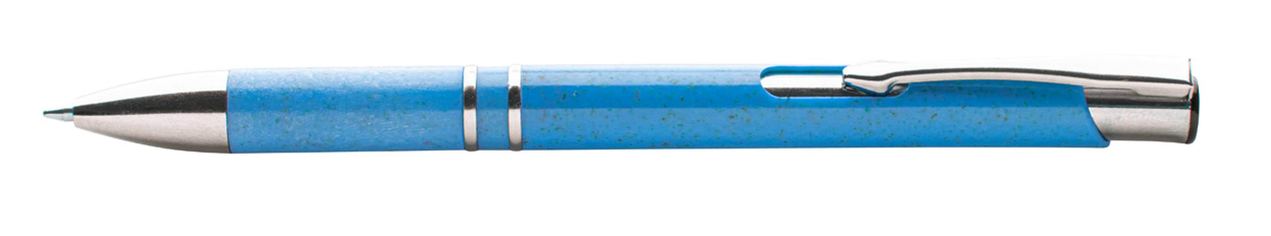 Nukot kuličkové pero