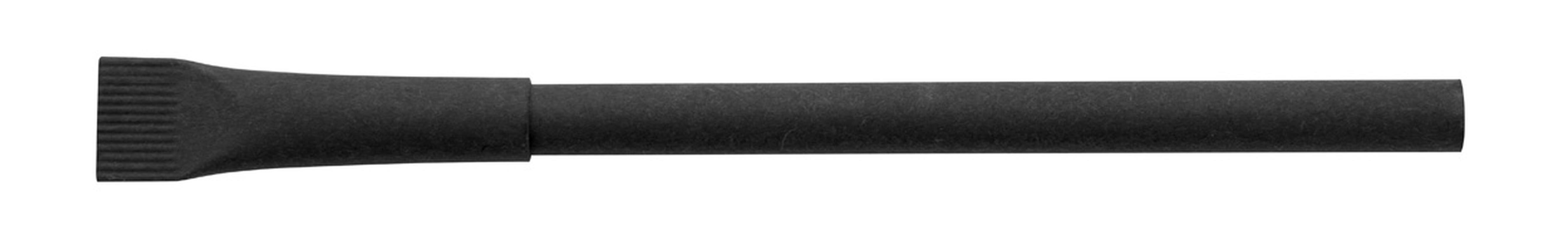 Papyrus recyklované papírové kuličkové pero