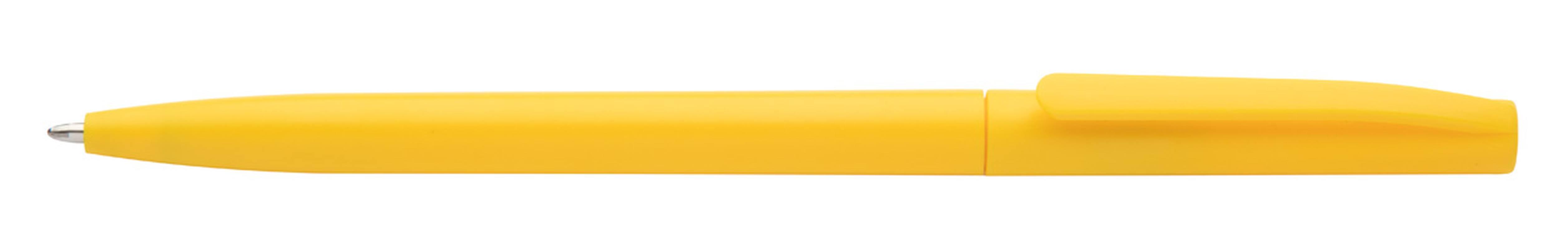 Swifty kuličkové pero