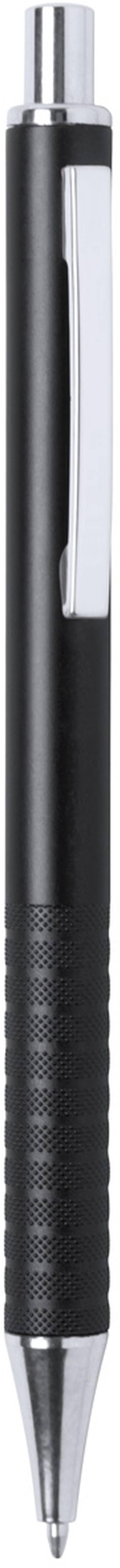 Tikel kuličkové pero