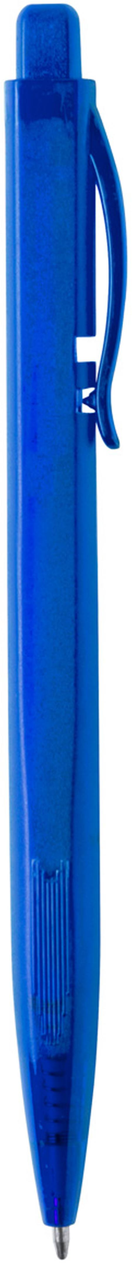 Dafnel kuličkové pero