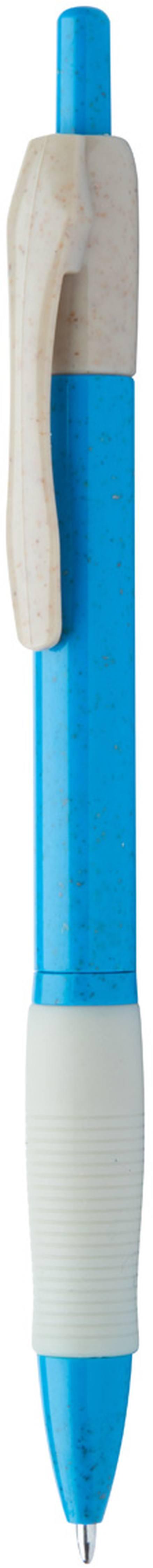 Rosdy kuličkové pero