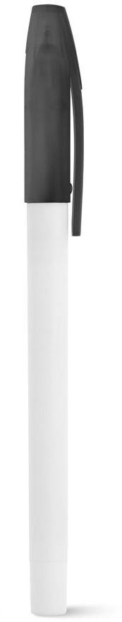 Jade kuličkové pero
