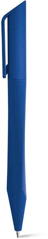 Boop kuličkové pero