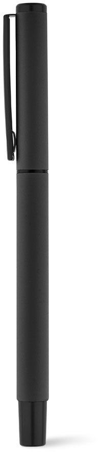 Alva keramické pero