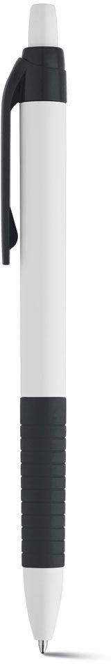Aero kuličkové pero