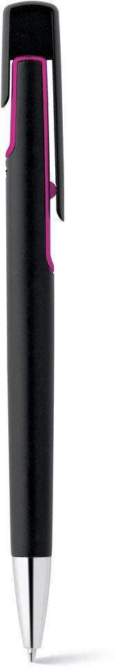 Brigt kuličkové pero