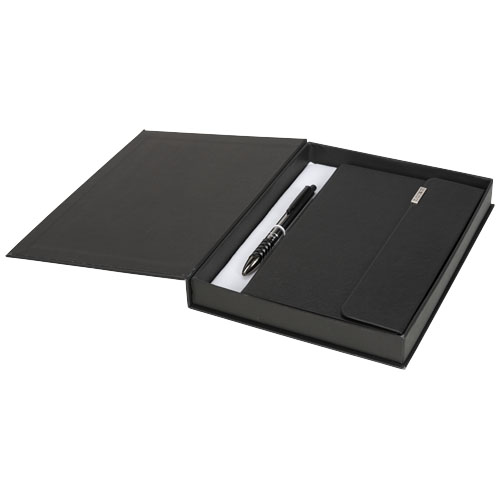 Tactical dárková sada zápisník