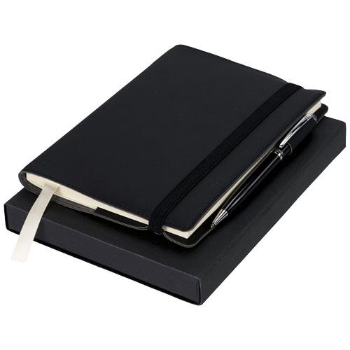Dárkový set zápisník s perem