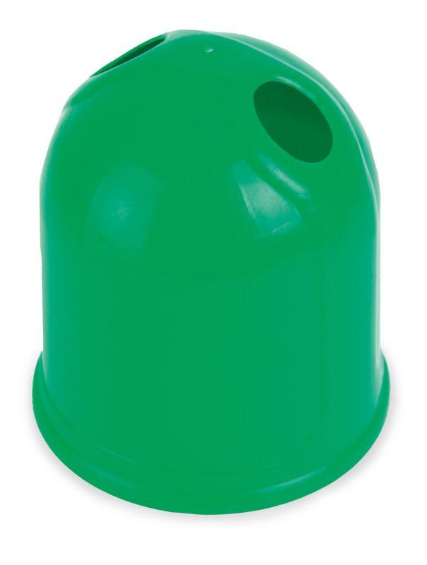 """Kontejner """"na sklo"""" pro pera zelený"""