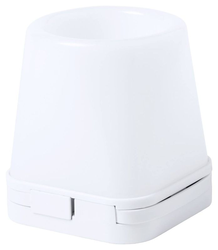 Belind stojánek na pera s USB hubem