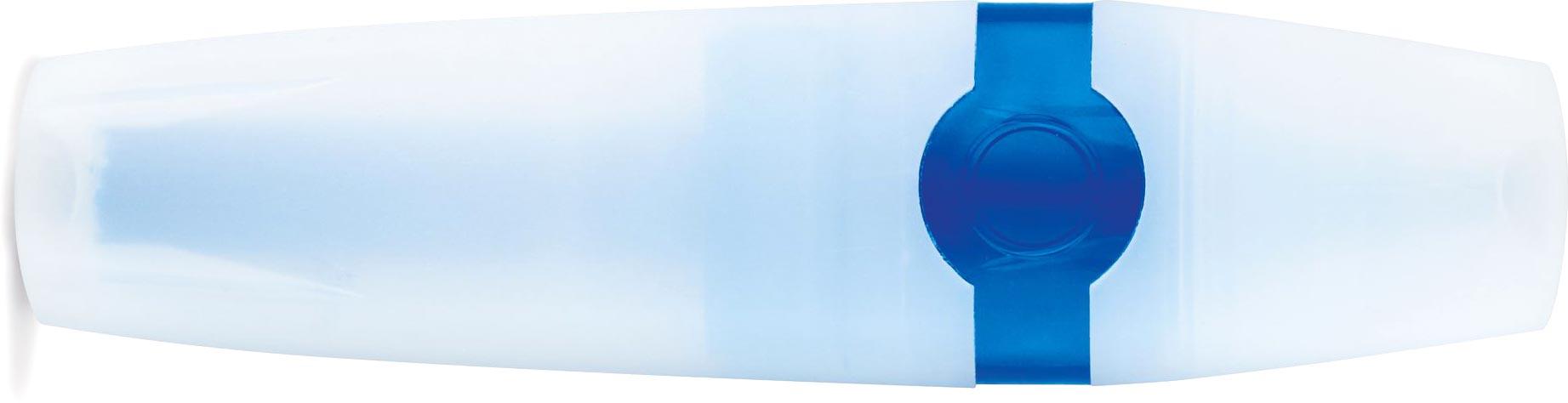 SPARK Zvýrazňovač modrý