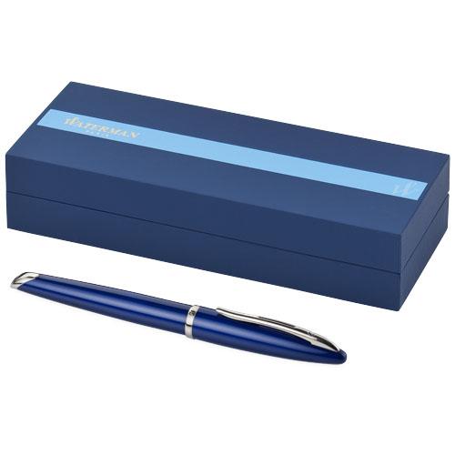 Caréne plnicí pero s potiskem