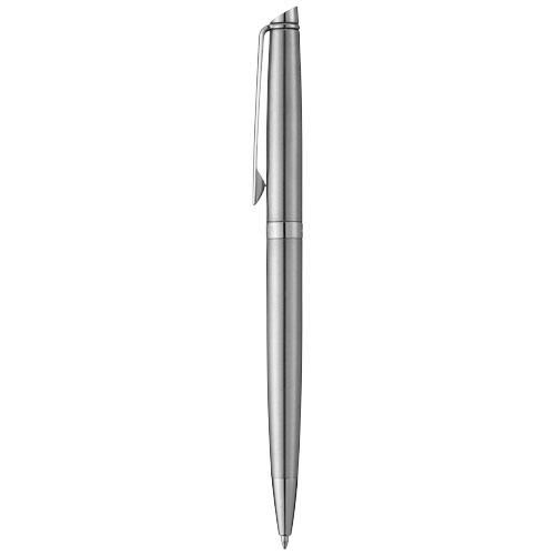 Hémisphere stříbrné kuličkové pero