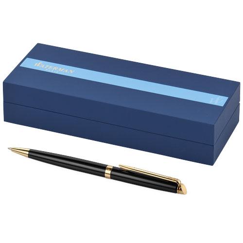 Hémisphere kuličkové pero