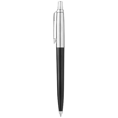 Jotter černé kuličkové pero